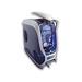 Vacupressový masážny prístroj